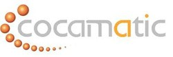 logo cocamatic